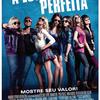 [PROMOÇÃO] – Pré Estreia: A Escolha Perfeita - Cineorna!