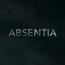 Absentia (1ª Temporada) - Poster / Capa / Cartaz - Oficial 3