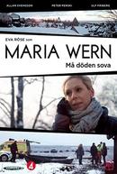 Death Sleep (Maria Wern - Må döden sova)