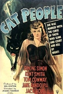 Sangue de Pantera (Cat People)