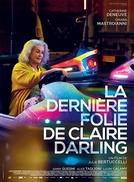 A Última Loucura de Claire Darling (La dernière folie de Claire Darling)