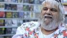 Rock Grande do Sul 30 Anos (trailer)