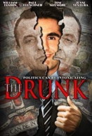 The Drunk (The Drunk)