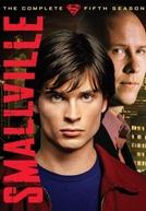 Smallville: As Aventuras do Superboy (5ª Temporada) (Smallville (Season 5))
