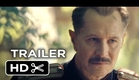 Child 44 TRAILER 1 (2015) - Gary Oldman, Tom Hardy Movie HD