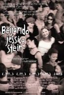 Beijando Jessica Stein (Kissing Jessica Stein)
