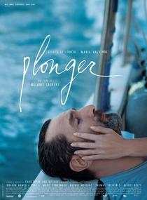 Plonger - Poster / Capa / Cartaz - Oficial 1