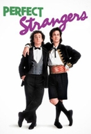 Primo Cruzado (2ª Temporada) (Perfect Strangers (Season 2))