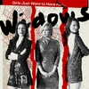 Em tempos de primavera feminista,  Black Widows é um filme mais que necessário