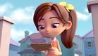 """CGI Animated Short Film HD: """"Spellbound Short Film"""" by Ying Wu & Lizzia Xu"""