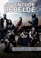 Juventude Rebelde (Kidulthood)