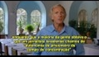 John Pilger - A Palestina continua sendo a questão (Palestine Is Still The Issue) - completo