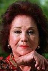 Lolita Rodrigues