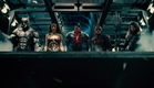 JUSTICE LEAGUE - Official Trailer 1