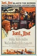Lord Jim (Lord Jim)