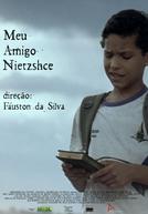 Meu Amigo Nietzsche (Meu Amigo Nietzsche)