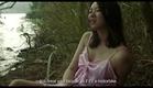 Trailer A YELLOW BIRD dir. K.Rajagopal with Eng subs
