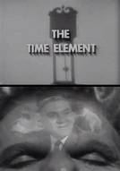 The Twilight Zone - O Elemento Do Tempo, Piloto I (The Twilight Zone - The Time Element, Pilot I)