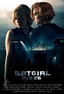 Batgirl Rises (Batgirl Rises)
