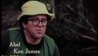 RITUALS (1977) TRAILER aka The Creeper