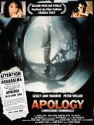 Convite Fatal (Apology)