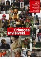 Crianças Invisíveis (All the Invisible Children)