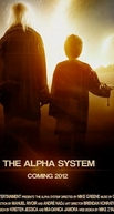 The Alpha System (The Alpha System)