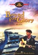 Esta Terra é Minha Terra (Bound for Glory)