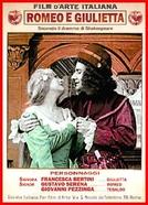 Romeo e Giulietta (Romeo e Giulietta)