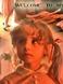 Cassandra Rachel Friel