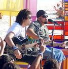 Luau MTV - Raimundos (2012) (Luau MTV: Raimundos (2012))