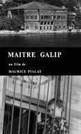 Maitre Galip (Maitre Galip)