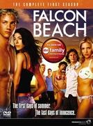 Menina da Praia (Falcon Beach)