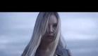 Dragon Ball Z: Light Of Hope Trailer Oficial Dublado 2014