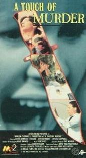Three Steps to Heaven - Poster / Capa / Cartaz - Oficial 1