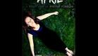 "APRIL ""2013"" - HIV MOVIE"
