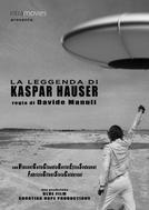 La Leggenda Di Kaspar Hauser (La Leggenda Di Kaspar Hauser)