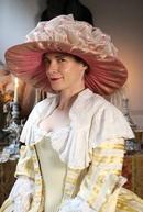 Lucy Worsley: Mozart's London Odyssey (Lucy Worsley: Mozart's London Odyssey)