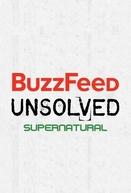 Buzzfeed Unsolved - Supernatural (4ª Temporada) (Buzzfeed Unsolved - Supernatural (Season 4))