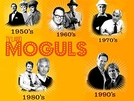 TV Land Moguls (TV Land Moguls)