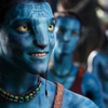 James Cameron diz que Avatar 2 vai superar Vingadores em bilheteria