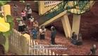 A Imagem Que Falta - Trailer Oficial - 14 de Fevereiro nos Cinemas