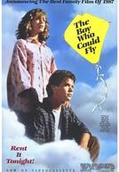 O Garoto que Podia Voar (The Boy Who Could Fly)