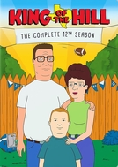 O Rei do Pedaço (12ª Temporada) (King of the Hill (12 Season))