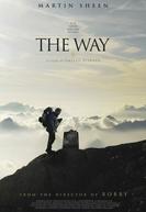 O Caminho (The Way)