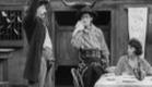 "Harold Lloyd -  ""Billy Blazes Esq"" - sleight of hand"