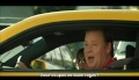 GOD BLESS AMERICA - Trailer HD Legendado