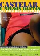 Castelar e Nelson Dantas no País dos Generais - Poster / Capa / Cartaz - Oficial 1