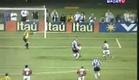 Parte 5 - 1996 - Jogos para sempre - Grêmio x Portuguesa