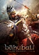 Bahubali: O Início (Baahubali: The Beginning)